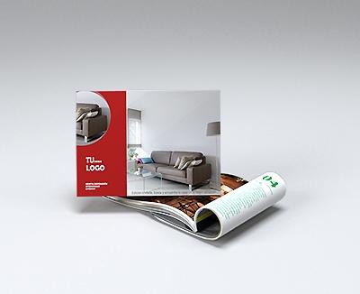 impresion para Revista A4- Horizontal